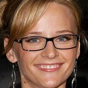 who is Daniella Deutscher dating