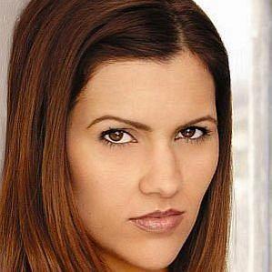 Gina DeVettori profile photo