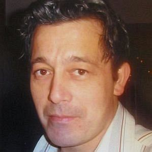 Antonio Devries profile photo