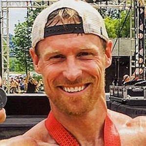 Kirk DeWindt profile photo
