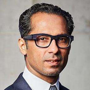 Mohammed Dewji profile photo