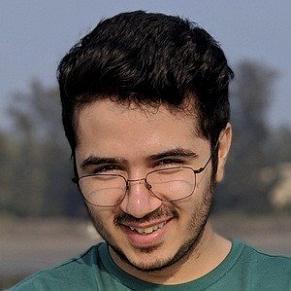 Ankit Dhame profile photo