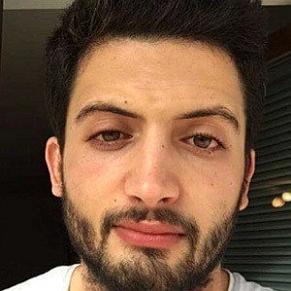 Ayoub Dhouib profile photo