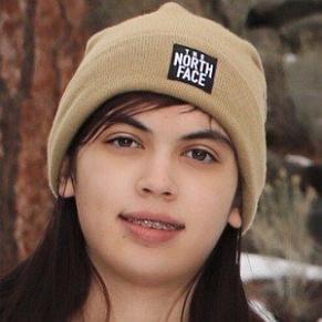 Lexany Di'Amore profile photo