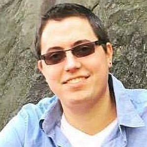David Di Franco Jr. profile photo