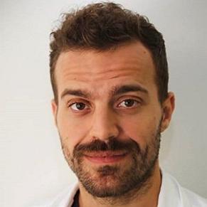 Nicola Di Girolamo profile photo