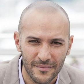 Mohamed Diab profile photo