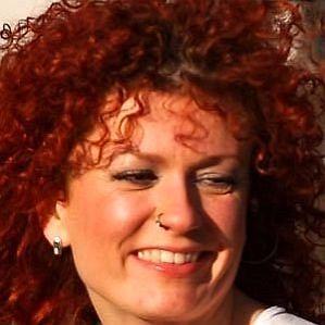 Lucy Diakovska profile photo