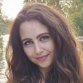 Diamant Jewel profile photo