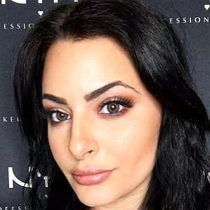 Mariam Diamond profile photo