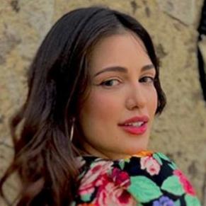 DianaEla profile photo