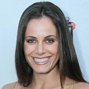 Gabriela Dias profile photo