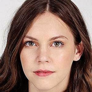 Kaitlyn Dias profile photo