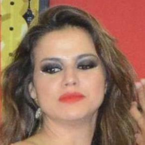 Laryssa Dias profile photo