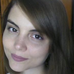 Natalia Dias profile photo