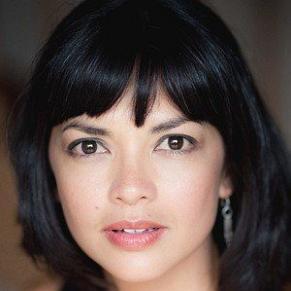 Angie Diaz profile photo