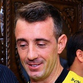 Damián Díaz profile photo