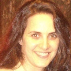 Julieta Díaz profile photo