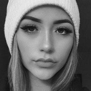 Sophie Díaz profile photo