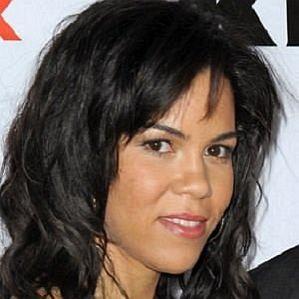 Zadi Diaz profile photo