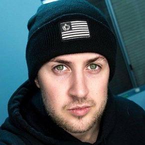 Marcus Dibble profile photo
