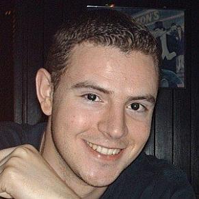 Mat Dickie profile photo
