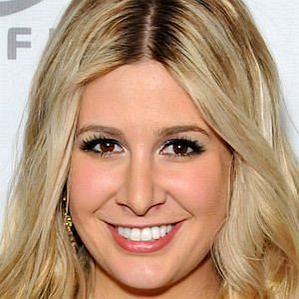 Carmen Dickman profile photo