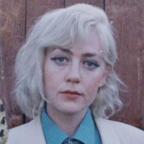 Brooke Dickson profile photo