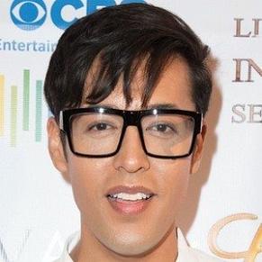Dario Dicochea profile photo