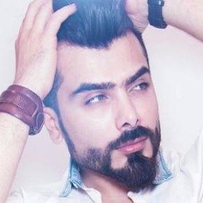 Mohammad Diego profile photo