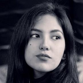 Rocio Diestra profile photo
