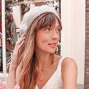 Iris Dijkers profile photo