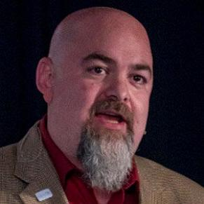 Matt Dillahunty profile photo