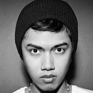 Angger Dimas profile photo