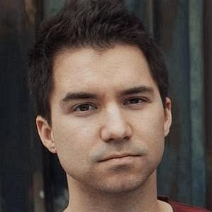 Wes Dimond profile photo