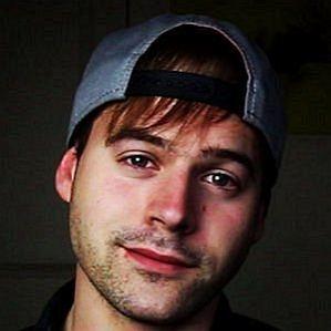 Jared Dines profile photo
