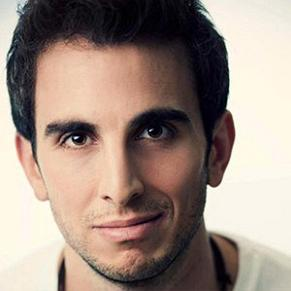 Zade Dirani profile photo