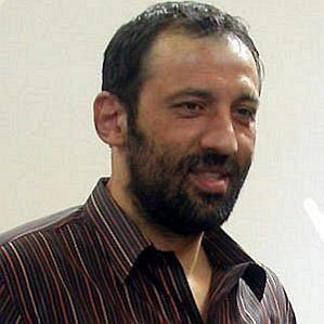 Vlade Divac profile photo