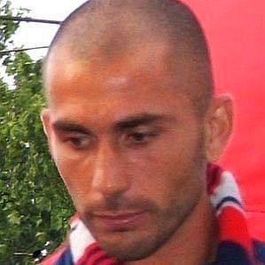 Marco Di Vaio profile photo