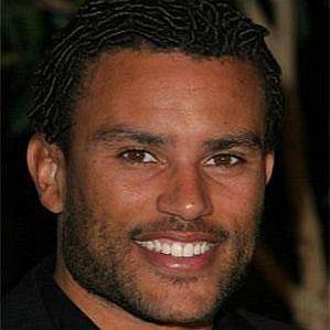 Charles Divins profile photo