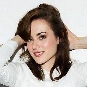 Rose Dix profile photo