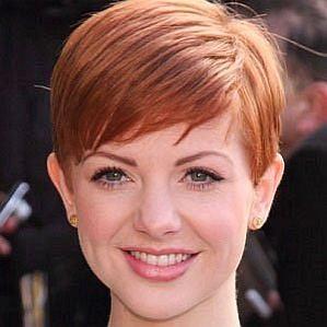 Lucy Dixon profile photo