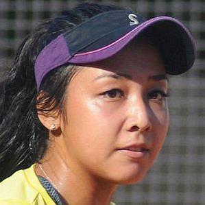 Zarina Diyas profile photo