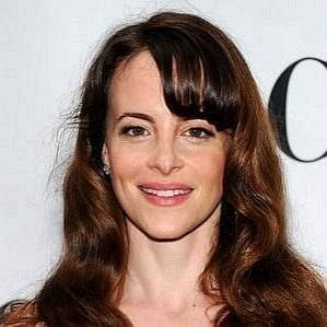 Maria Dizzia profile photo