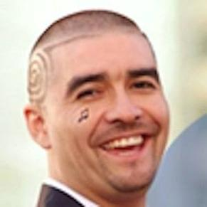 DJ Méndez profile photo