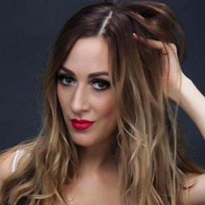 DJ Pasha Doll profile photo