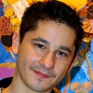 Eldar Djangirov profile photo