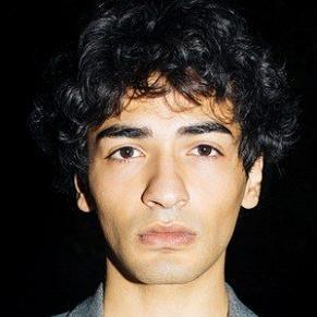 Mehran Djojan profile photo