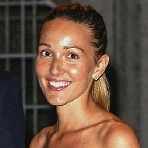 who is Jelena Djokovic dating