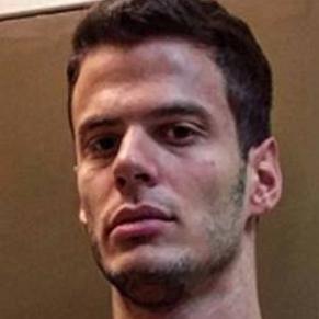 Dusan Djolevic profile photo